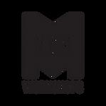 MCM WORKSHOPS LOGO (1).png