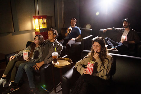 Theater_NightOut.jpg