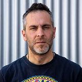 Francesco Ros (producer).jpg