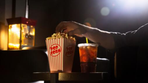 heard popcorn.png