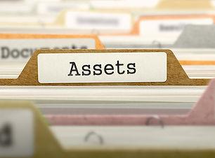 Financial Assets_Small.jpg