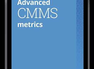 advanced-cmms-metrics-ipad-cover.png