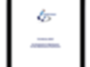 Introduction to Maintenance-white-paper-