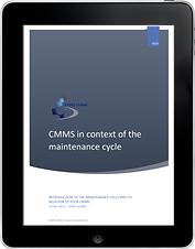 cmms-in-context-i-pad-cover.png
