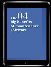 4-big-benefits-of-ipad-cover.png