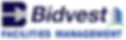 Bidvest FM_logo.png
