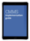 cmms-implementation-guide-ipad-cover.png