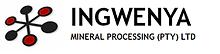 ingwenya-logo.png