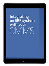 Integrating your CMMS with an ERP-ipad-c