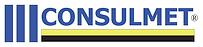 consulmet-logo.png