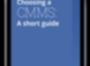 CMMS Short Guide