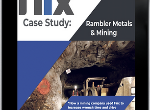 Rambler Case Study Cover Page-i-pad.png