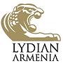 Lydian Armenia_Logo.png