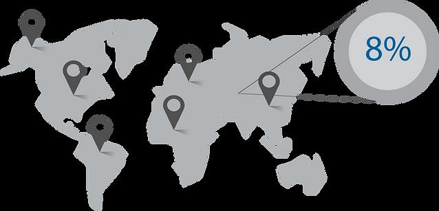 MRO Map_4x-8.png