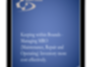 Managing MRO-white-paper-cover-i-pad.png