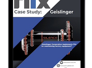Geislinger-case-study-cover-i-pad.png