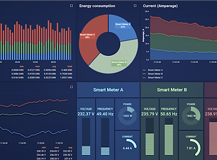 Smart Energy Monitoring Dashboard-small.