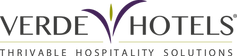 Verde-Hotels-Logo.png