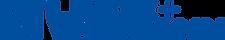 linde-wiemann-logo.png