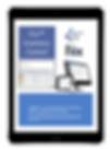 8-ways-to-control-inventory-wp-cover-i-p