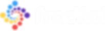 logo-fracttal_horizontal-color-blanco.pn