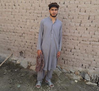 Wahed Sherzad KHAIRULLAH_1.jpg