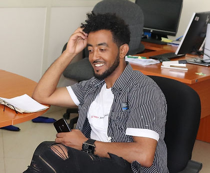 Abdi Gameda_ETH_photo_1.JPG