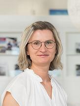 Doris Schwarz.jpg