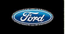 Ford_Logo_4c_NEU_dd.png