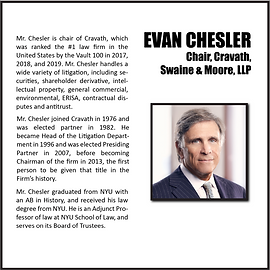 Evan Chesler Bio_1.png