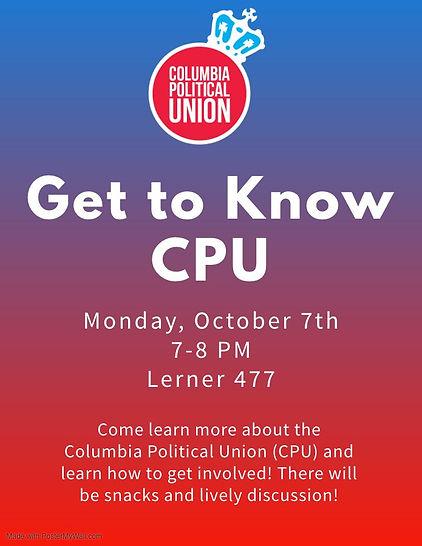 get to know cpu.jpg