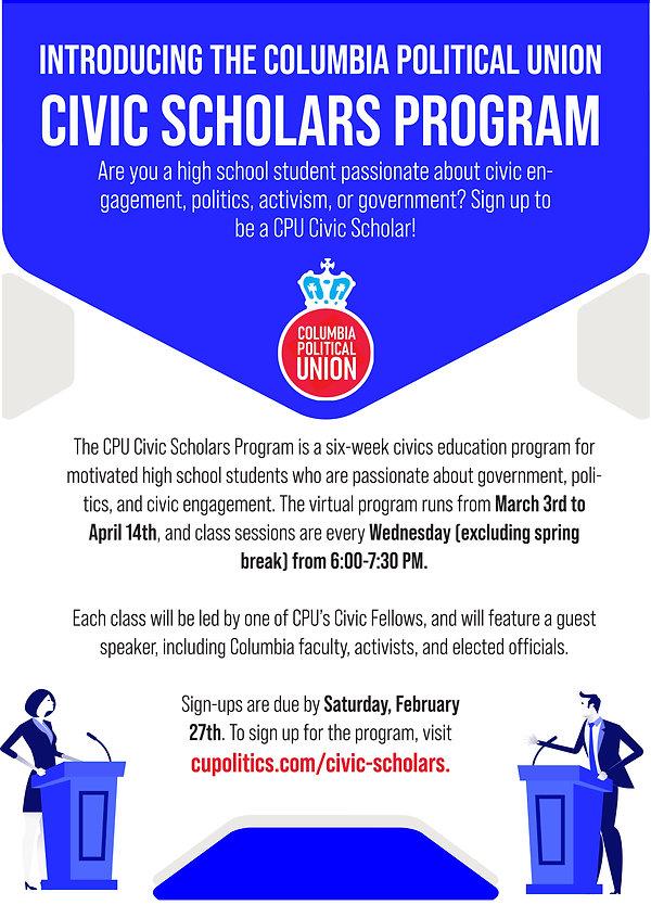 Civic Scholars Spring 2021 Final-100.jpg