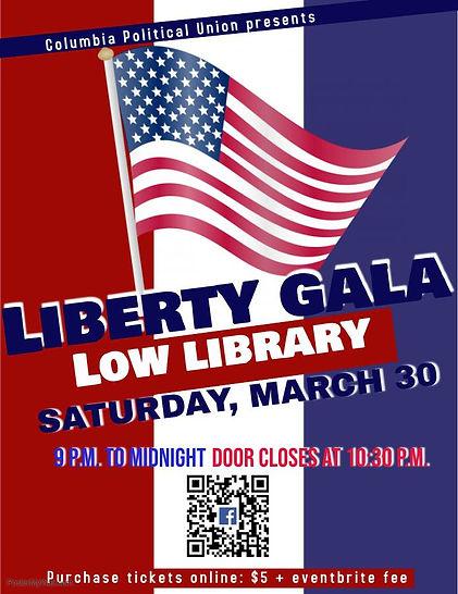 liberty gala.jpg