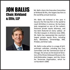 Jon Ballis Bio_2.png