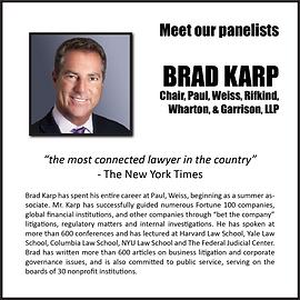 Brad Karp Bio.png