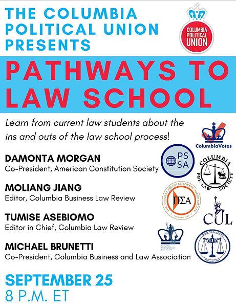 Pathways to Law School Flyer.JPG