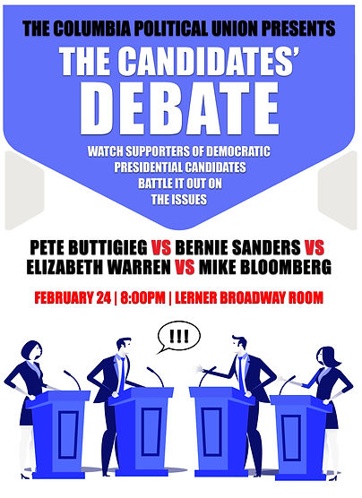 Candidates' Debate Flyer.jpg