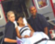 Ambulance2.jpg
