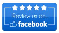 ReviewFB.png