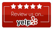 ReviewYelp.png