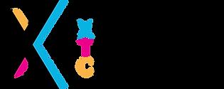 XTC_logo.png
