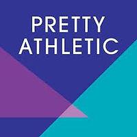 Pretty A logo.jpg