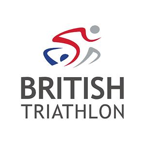 Brit Tri logo.png