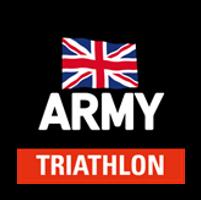 Army Tri Logo.png