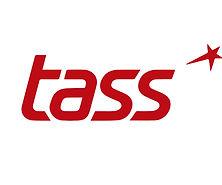 Tass logo 2_edited.jpg