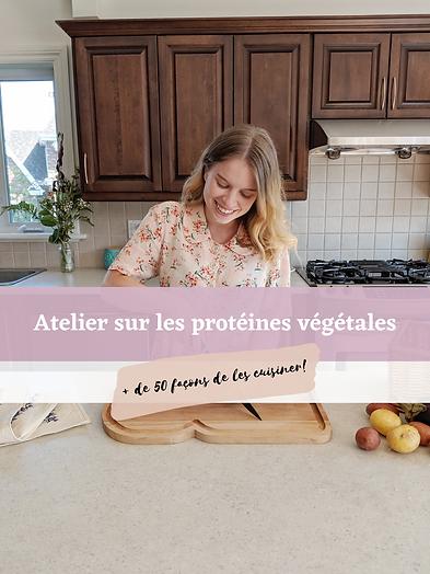 Image_boutique_Atelier_sur_les_protéine
