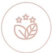 icon_05.png