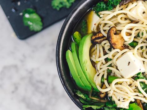 5 conseils que vous devez savoir sur le tofu