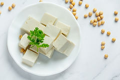 tofu-made-from-soybeans-food-nutrition-c