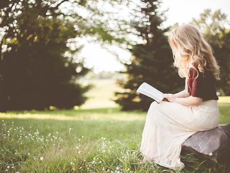 Vivre plus simplement grâce à une lecture